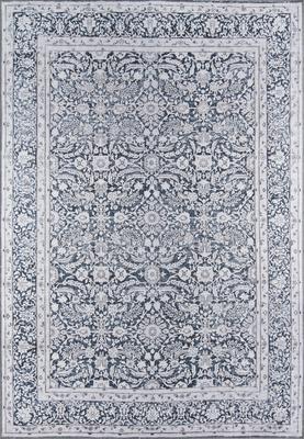Momeni Afshar AFS-8