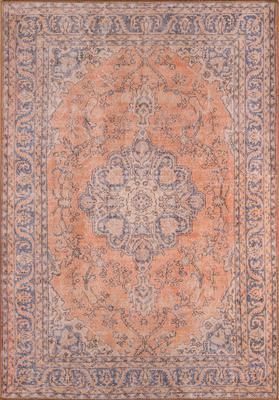 Momeni Afshar AFS11