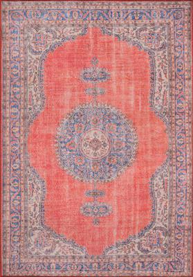 Momeni Afshar AFS12