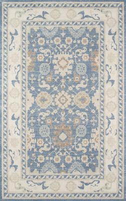 Momeni Anatolia ANA-7
