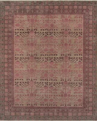 Sofia Direct Alice Sof-442-Alic-jmw Pink/Purple