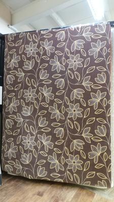 Momeni Capri Floral