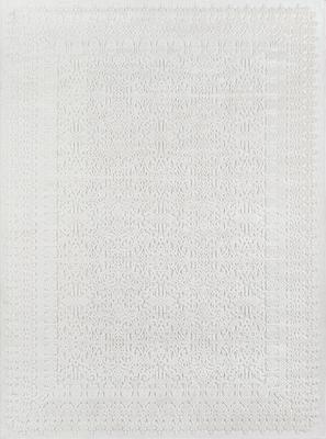 Sofia Direct Adelaide Sof-011-Adel-apc White/Ivory