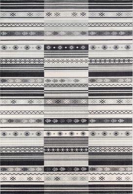 Sofia Direct Hazel Sof-957-Haze-yep Black/White