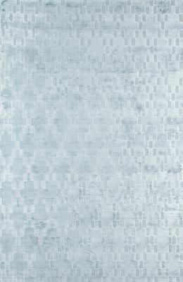 Momeni Fresco FRE-1