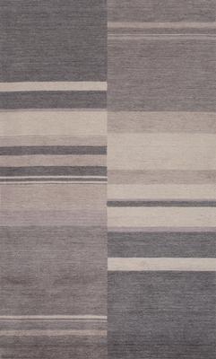 Sofia Direct Imogen Sof-922-Imog-lcu Gray/Silver