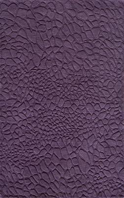 Sofia Direct Imogen Sof-444-Imog-ckv Pink/Purple