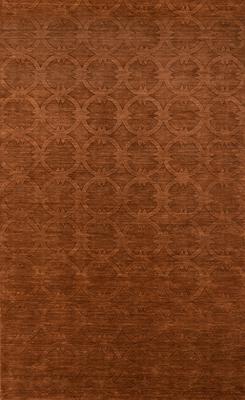 Sofia Direct Imogen Sof-267-Imog-cxc Orange/Rust