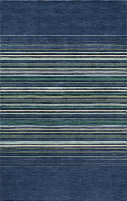 Sofia Direct Imogen Sof-655-Imog-rqu Blue/Navy