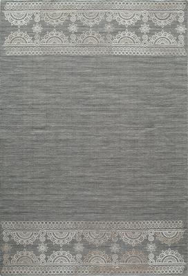Sofia Direct Luna Sof-562-Luna-uhv Gray/Silver