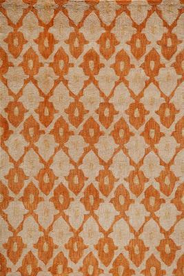 Sofia Direct Aurelia Sof-470-Aure-mgc Orange/Rust