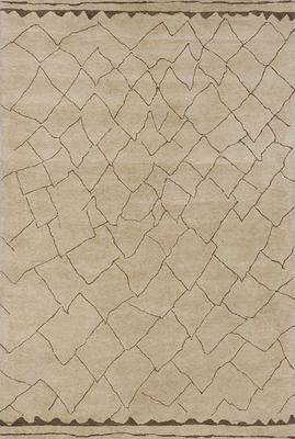 Momeni Sonoma SOM01