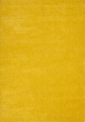 Nourison LA CK710 Yellow/Gold