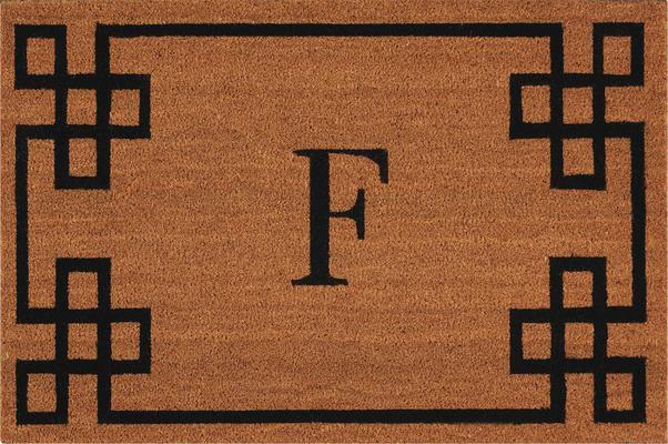 Nourison Elegant Entry EECMF