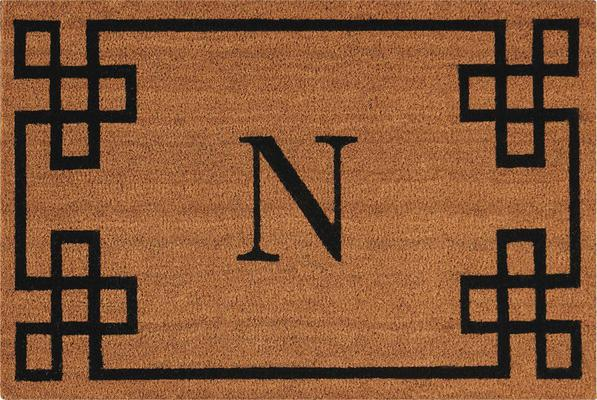 Nourison Elegant Entry EECMN