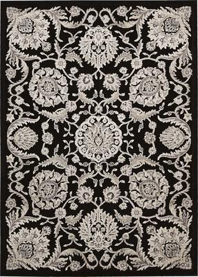 Nourison Graphic Illusions GIL17