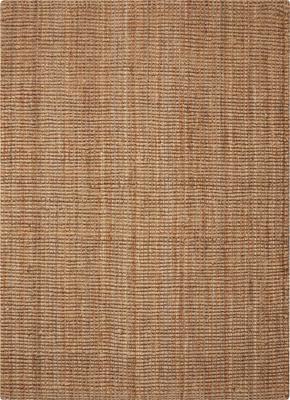Nourison Kij04 Bengal Collect BEN01