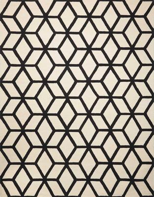 Nourison Linear LIN01