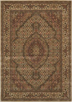 Nourison Persian Arts BD03