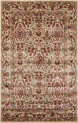 Nourison Persian Arts BD08