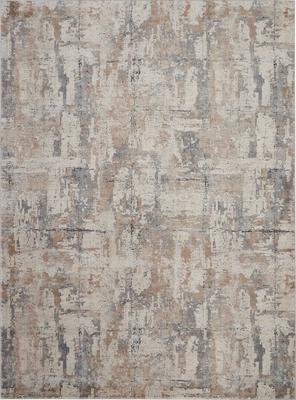 Nourison Rustic Textures RUS06