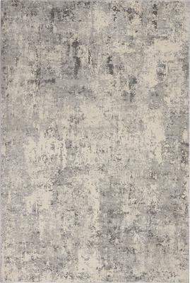 Nourison Rustic Textures RUS07