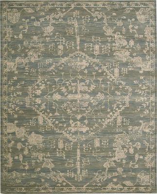 Nourison Silk Elements SKE30
