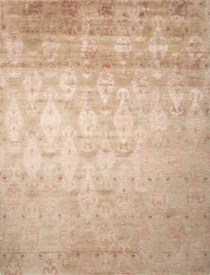 Nourison Silk Shadows SHA08