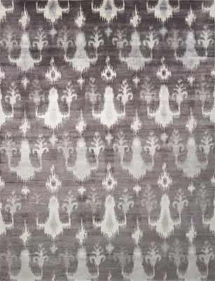Nourison Silk Shadows SHA09