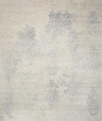 Nourison Silk Shadows SHA14