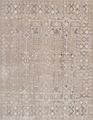 Nourison Silver Screen KI343