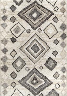 Orian Casablanca Tribal 04