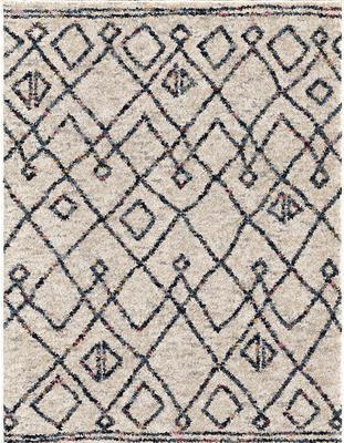 Orian Confetti Tribal Crown