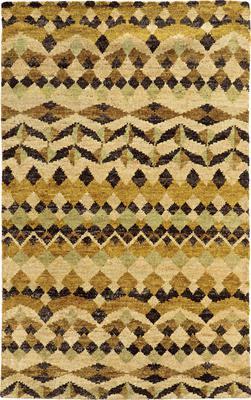 Oriental Weavers Ansley 50906