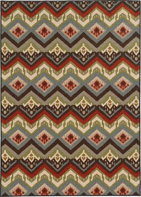 Oriental Weavers Arabella 15754