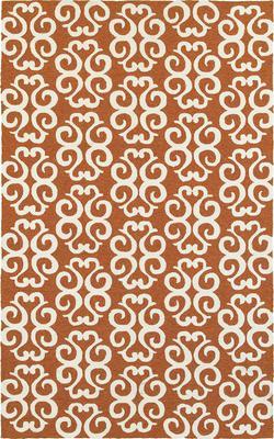 Oriental Weavers Atrium 51107