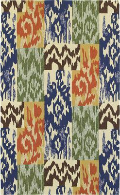 Oriental Weavers Atrium 51100