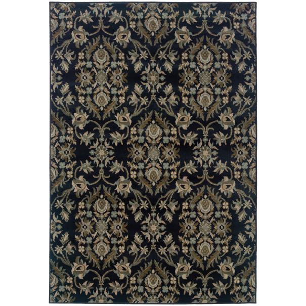 Oriental Weavers Adrienne 3960G