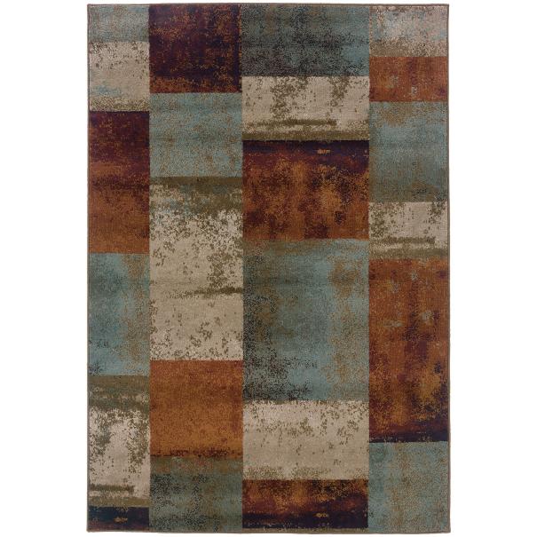 Oriental Weavers Adrienne 4147A