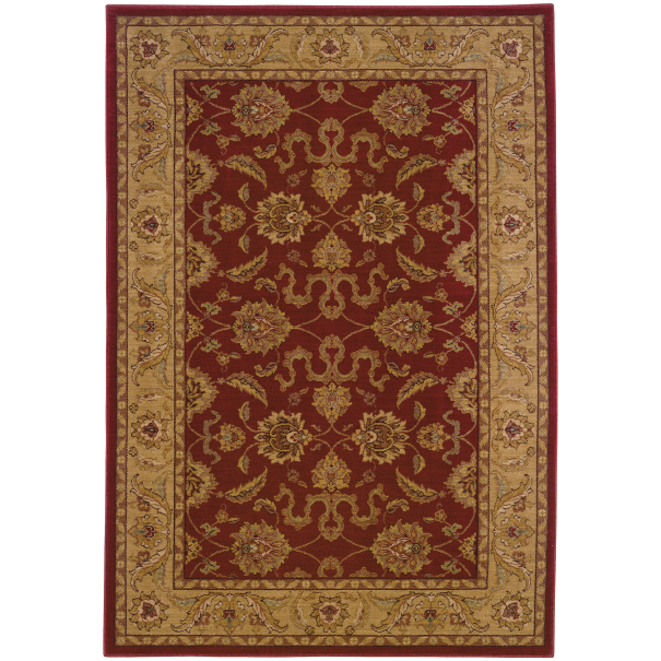 Oriental Weavers Allure 012D1