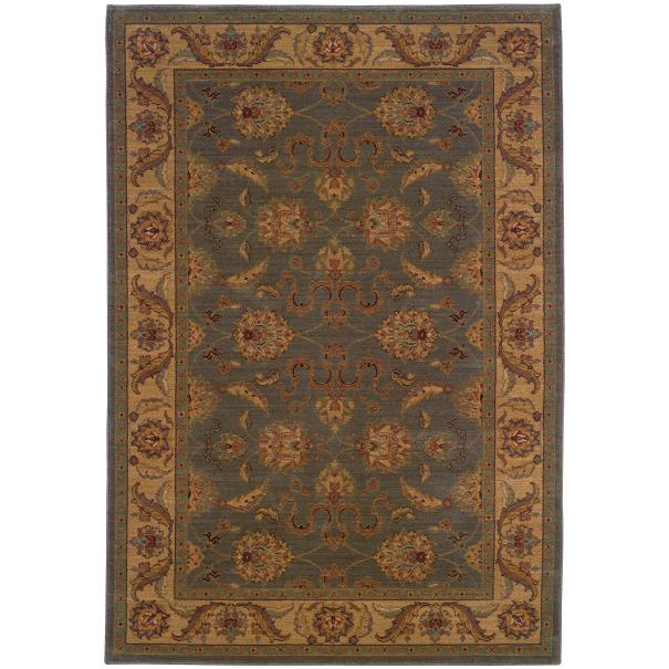 Oriental Weavers Allure 012E1