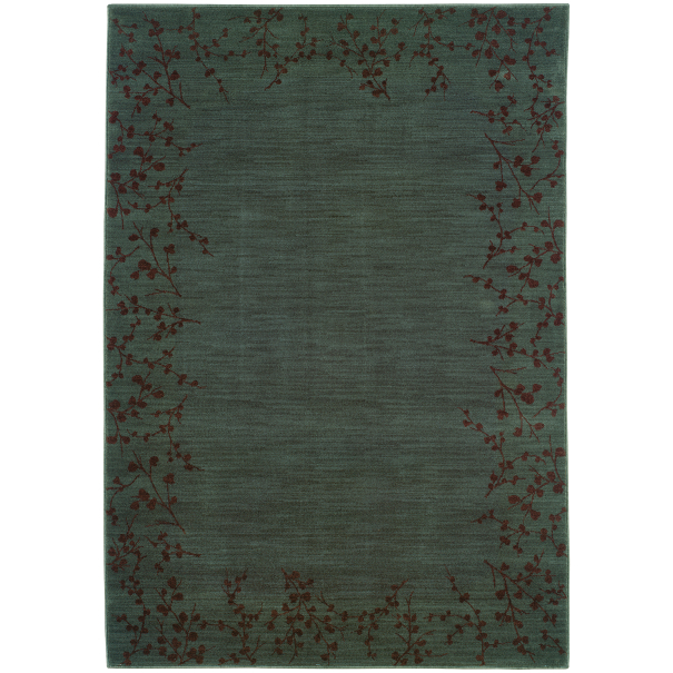 Oriental Weavers Allure 004D1