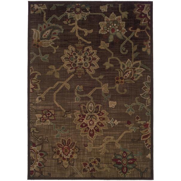 Oriental Weavers Allure 054C1