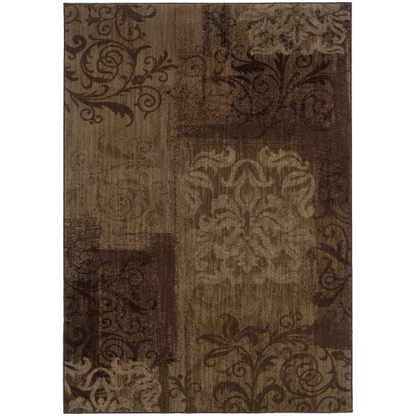 Oriental Weavers Allure 060B1
