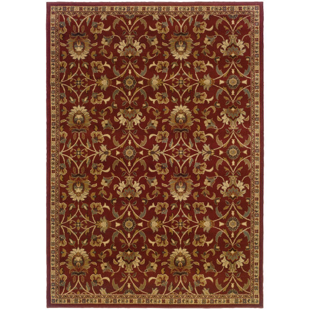 Oriental Weavers Amelia 2331R