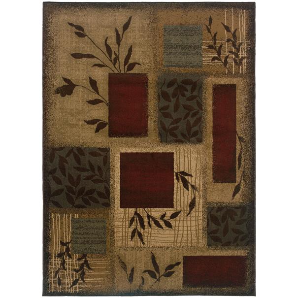 Oriental Weavers Amelia 260X6