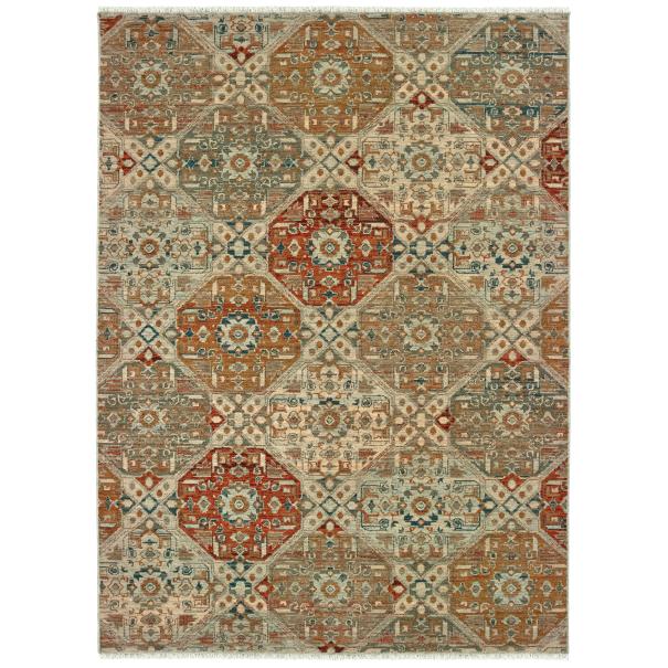 Oriental Weavers Anatolia 090E