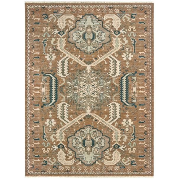 Oriental Weavers Anatolia 2060