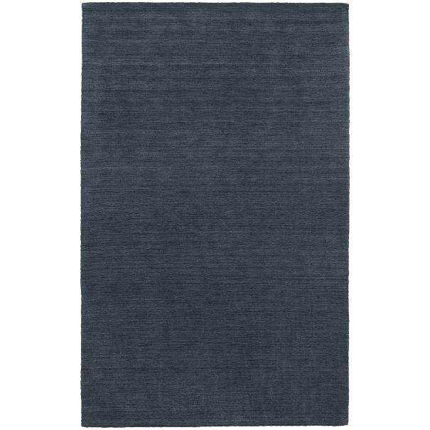 Oriental Weavers Aniston 27106