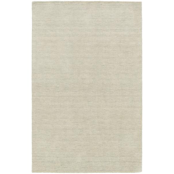 Oriental Weavers Aniston 27107